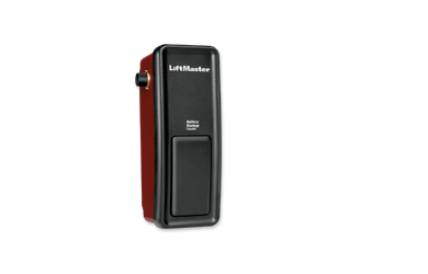 LiftMaster Direct Drive