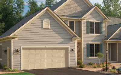 Top Reasons That Your Garage Door Does Not Work